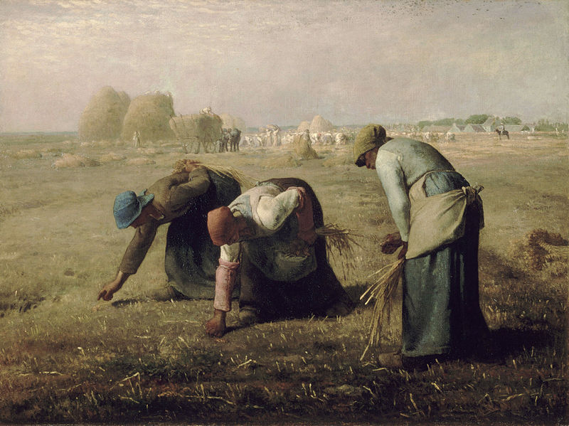 jean-francois_millet_-_gleaners_-_google_art_project_2